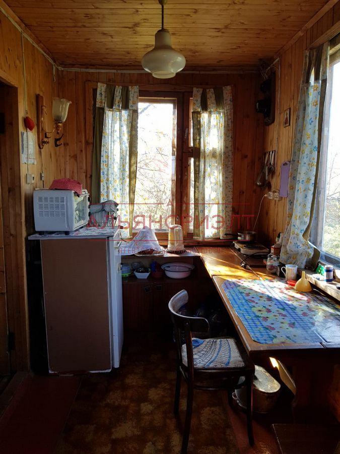 Продам дача по адресу Россия, Новосибирская область, Новосибирский, Издревая фото 9 по выгодной цене
