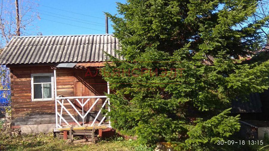 Продам дача по адресу Россия, Новосибирская область, Новосибирский, Издревая фото 12 по выгодной цене