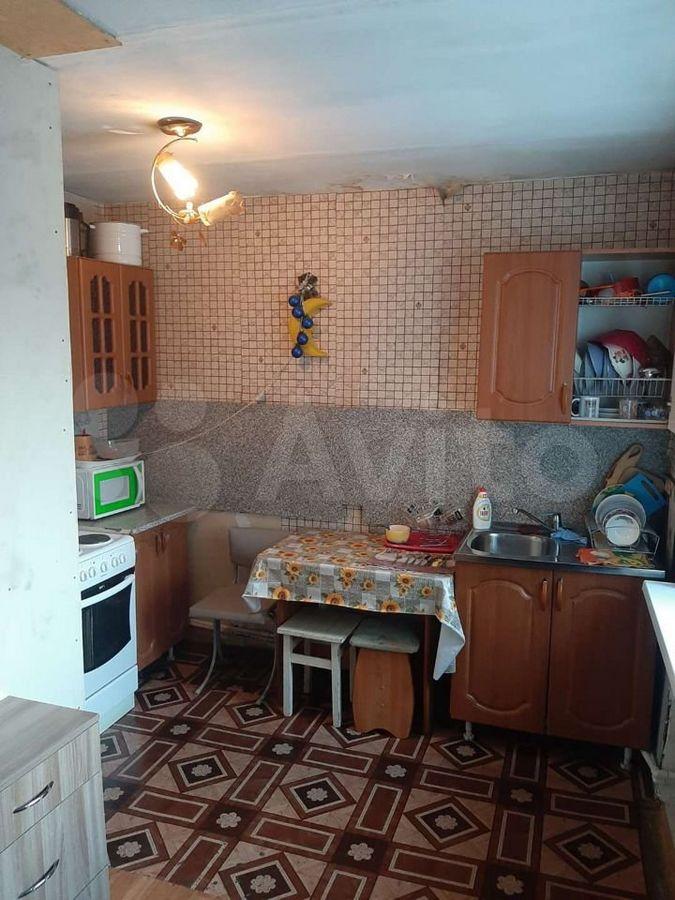 Щетинкина, 3а, 3-к квартира