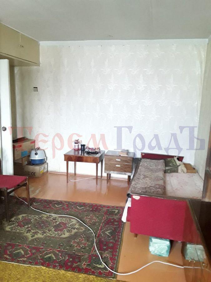 Ленина, 59, 2-комнатная квартира