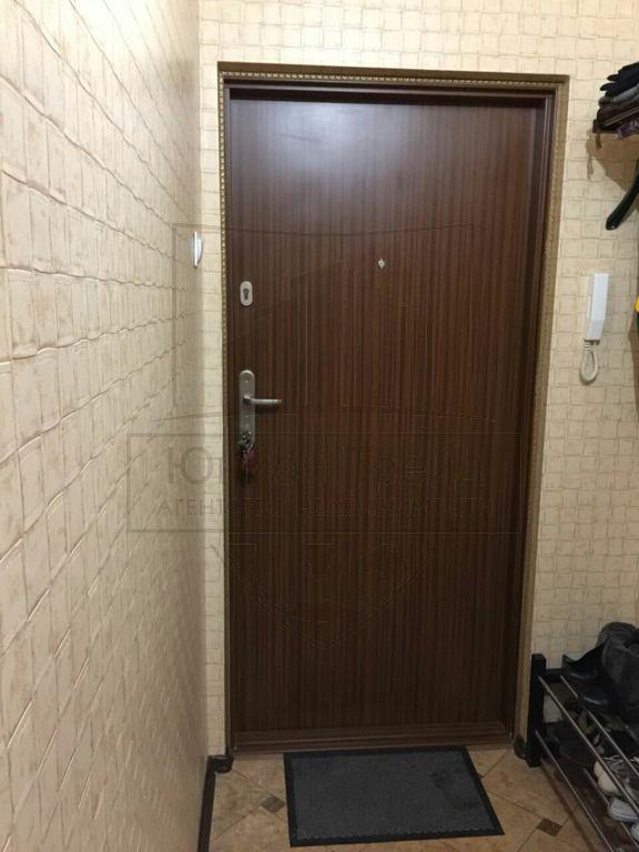 Продам 2-комн. квартиру по адресу Россия, Новосибирская область, Новосибирск, мкр. Горский,76 фото 0 по выгодной цене