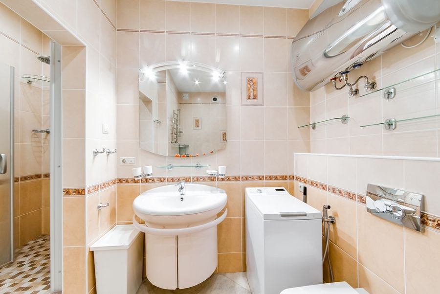 Продам 2-комн. квартиру по адресу Россия, Новосибирская область, Новосибирск, ул. Державина,77 фото 18 по выгодной цене