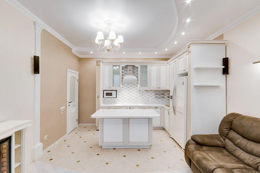 Продам 2-комн. квартиру по адресу Россия, Новосибирская область, Новосибирск, ул. Державина,77 фото 1 по выгодной цене