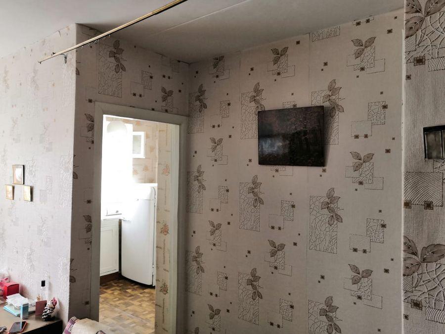 Дуси Ковальчук, 260, 2-к квартира