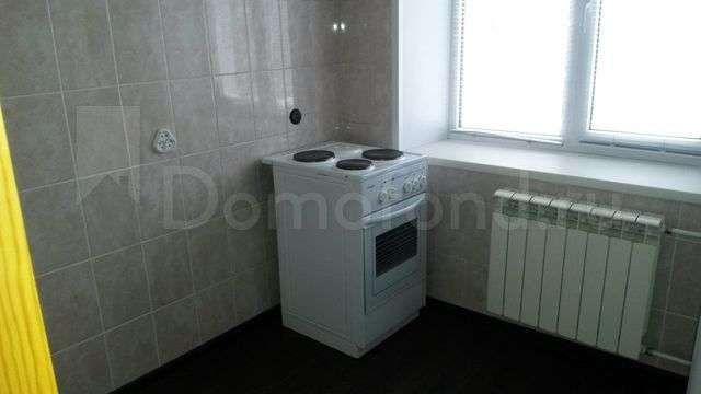 Первомайская, 114, 1-к квартира