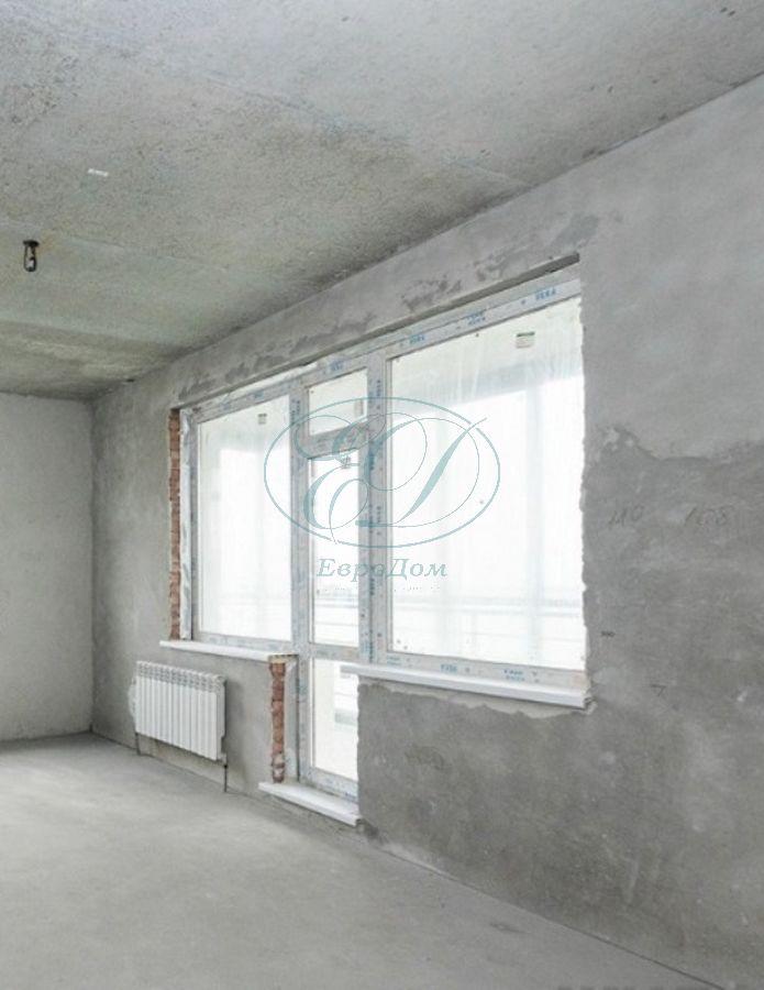 Продам 2-комн. квартиру по адресу Россия, Новосибирская область, Новосибирск, ул. Гоголя,40/1 фото 10 по выгодной цене