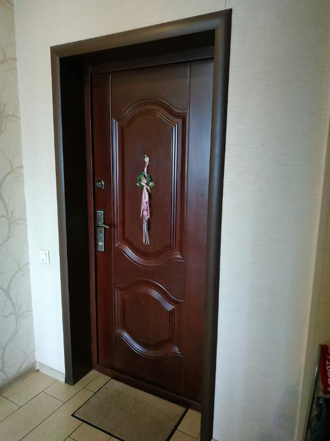Овражная, 12, 2-к квартира