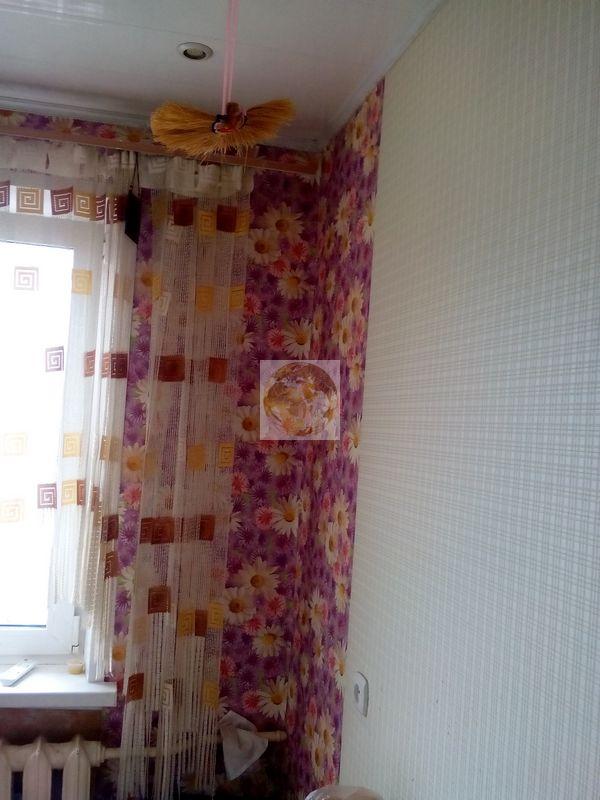 Кошурникова, 55, 2-комнатная квартира