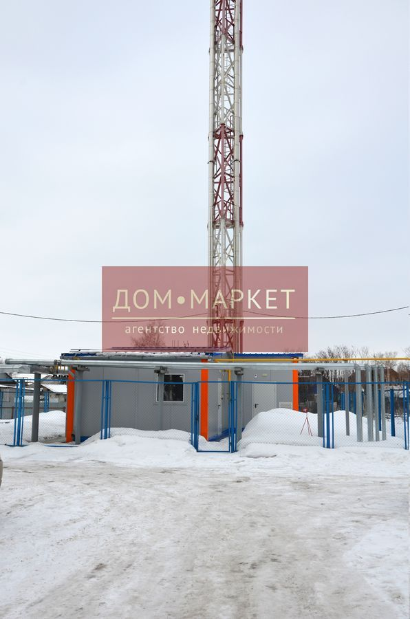 Продам комната по адресу Россия, Новосибирская область, Обь, ул. Вокзальная,48 фото 6 по выгодной цене